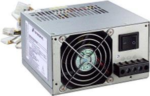Блок питания ADVANTECH PS-300ATX-DC48E