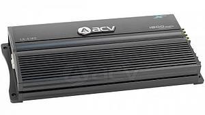 Усилитель ACV LX-4.120