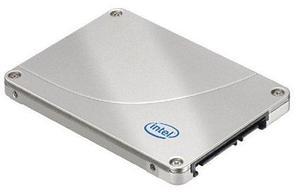 Жёсткий диск Intel Original S3710 (SSDSC2BA012T401)