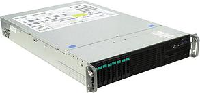 Сервер Intel R2208WTTYC1R