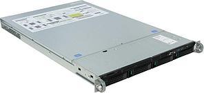 Сервер Intel 977052 (R1304WTTGSR)