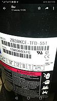 ZB38KCE TFD 551
