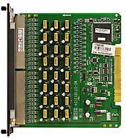 Плата Ericsson-LG MG-DTIB24