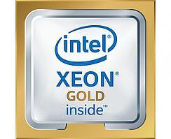 Процессор Dell 338-BSGN