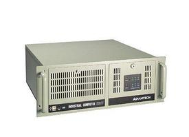 Корпус ADVANTECH IPC-610BP-40HBE-SEA-NNZ