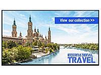 LCD панель Panasonic TH-80SF2HW