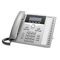 Телефон Cisco CP-9971-CL-CAM-K9