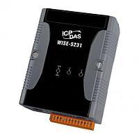 Контроллер ICP DAS UA-5231