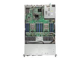 Сервер Intel 1U R1208WTTGSR (R1208WTTGSR)