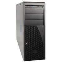 Сервер Intel LSVRP4304ES6XXR