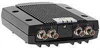 Видеокодер Axis Q7424-R (0742-001)