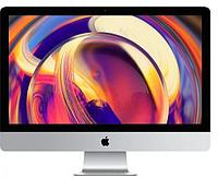Моноблок Apple iMac 2019 Retina 4K MRT32 (MRT32RU/A)