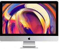 Моноблок Apple iMac 2019 Retina 5K MRR02 (MRR02RU/A)