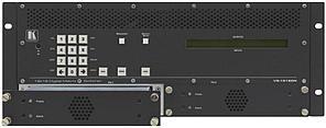 Блок питания Kramer PS-16DN/STANDALONE (20-700130 )