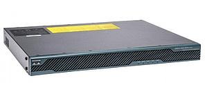 Межсетевой экран Cisco ASA5510-SSL50-K9
