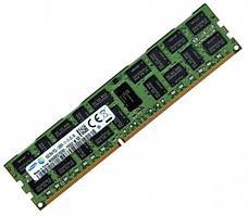 Оперативная память Samsung M393B2G70DB0-CMA02