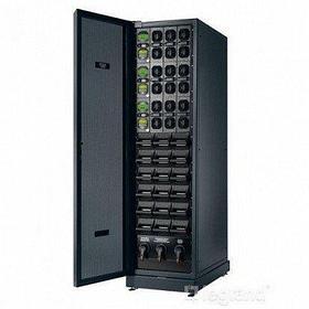 Батарейные шкафы Legrand