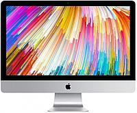 Моноблок Apple iMac with Retina 5K Z0VT/42 (Z0VT007U0)