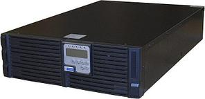 ИБП Inelt IN-I3-3000RT (I3-3000RT)
