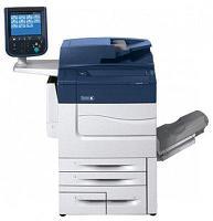 Модуль Xerox C6070V_A
