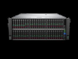 Сервер HP P05671-B21
