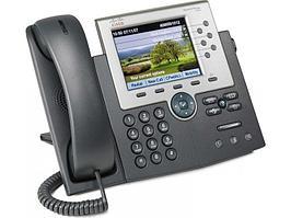 Телефон Cisco CP-7965G-CCME