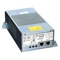 Инжектор Cisco AIR-PWRINJ1500-2