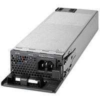 Блок питания Cisco PWR-C1-715WAC-P