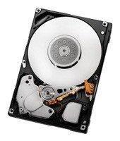 Жёсткий диск HGST HUC109030CSS600 (0B26011)