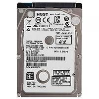 Жёсткий диск HGST HTS545050A7E380 (0J11285)