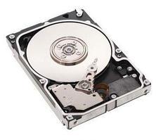 Жёсткий диск Huawei 300Gb SAS (N3002S15W2)