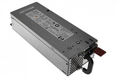 Блок питания HP HSTNS-PD05