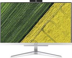 Моноблок Acer Aspire C24-865 (DQ.BBUER.002)