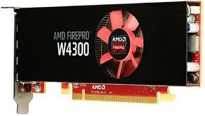 Видеокарта AMD 100-505973
