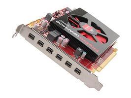Видеокарта AMD 100-505968