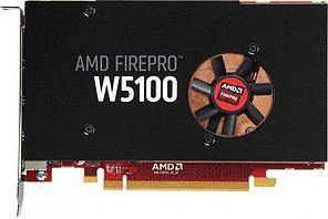 Видеокарта AMD 100-505974