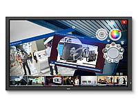 LCD панель Nec E705 SST