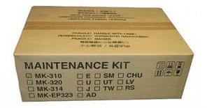 Сервисный комплект Kyocera 1702ND7UN0