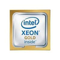 Процессор Dell Intel Xeon Gold 6128 (338-BLMB)