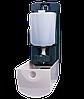 Сенсорный дозатор для антисептика Breez: CD-5018AP (спрей), фото 2