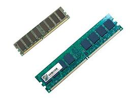 Оперативная память Cisco MEM-5400-16G