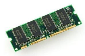 Оперативная память Cisco MEM-4300-8GU16G