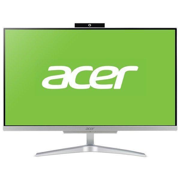 Моноблок Acer Aspire C24-320 (DQ.BBKER.006)