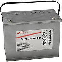 Дополнительная батарея APC BATTXP12V3000GNB