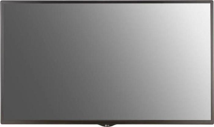 Панель LG Main Stream SM5B (65SM5B-BD)
