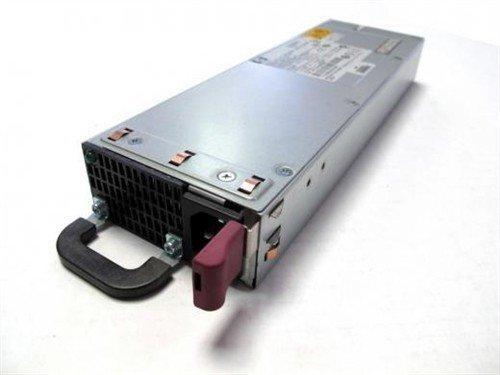 Блок питания HP HSTNS-PD06