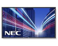 LCD панель Nec X754HB