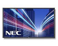 LCD панель Nec X554HB