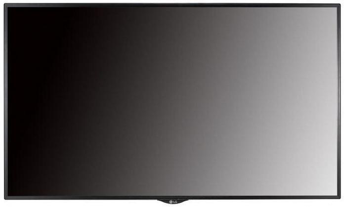LCD панель LG Premium SH7DB 49 (49SH7DB-BE)