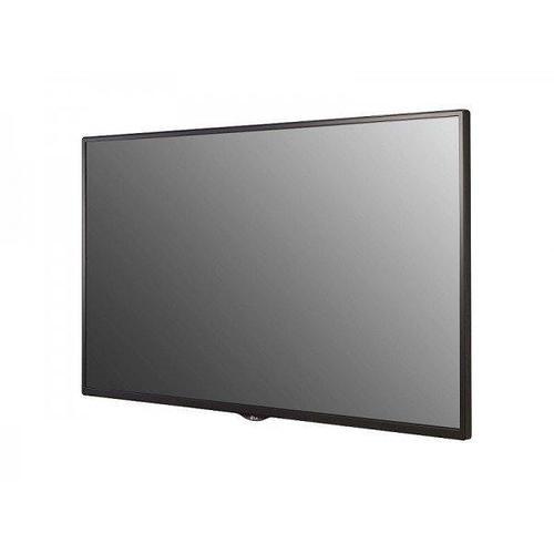 LCD панель LG 43SM3C-BF